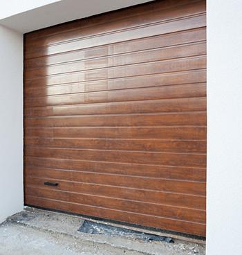 Galaxy Garage Door Service